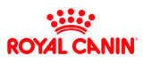 logo Royal Canin